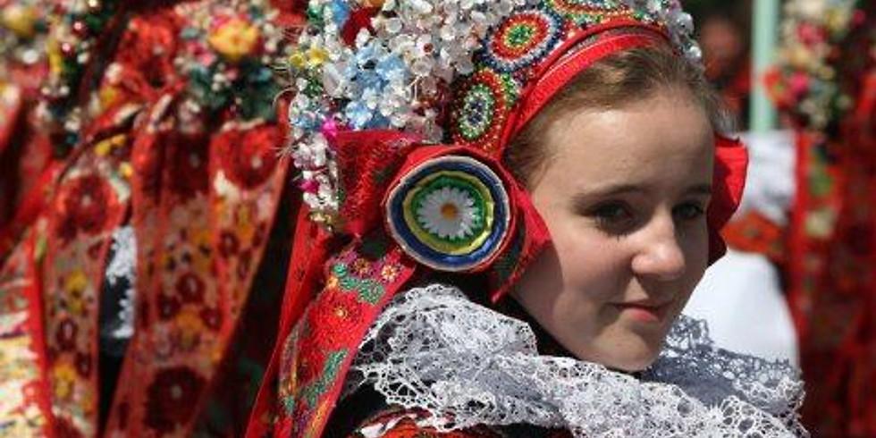 2020 Czech Festival-Canceled