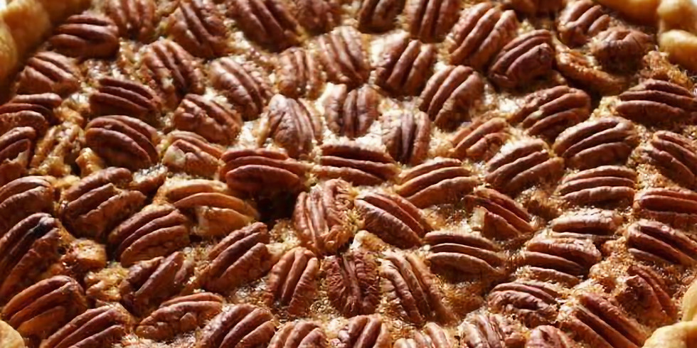 Luther Pecan Festival-canceled