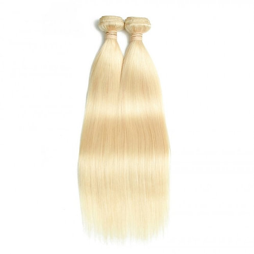 613 Blonde Bundles