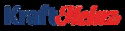 PNGPIX-COM-Kraft-Heinz-Logo-PNG-Transpar