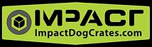 idc_logo copy.png