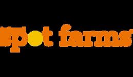 spot-farms.png