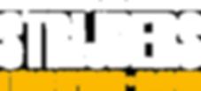 Strijders_Asset_Logo+REL+Speeldata_Licht