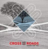 crossroads-brabant-merkbeeld.jpg