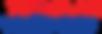 75-jaar-vrijheid-CMYK.png