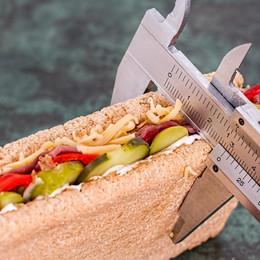 Formei em nutrição: quais equipamentos preciso comprar?