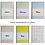 Thumbnail: Planner Gestão de Tempo e Produtividade