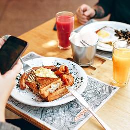 Avaliação Alimentar e Dietética: como fazer?