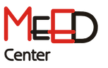 MEED Logo new.png