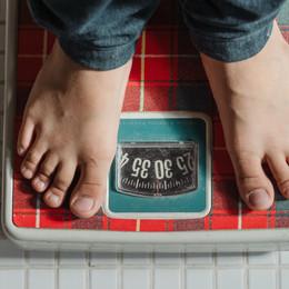 Peso corporal: como e quando avaliar?