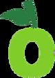Planilhas Cookie - Software de nutrição