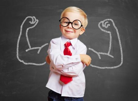 Sucesso: 5 Atitudes que Farão Você Ganhar o Mundo