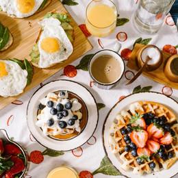 Cálculo de Dietas x Recomendações Nutricionais: como acertar?