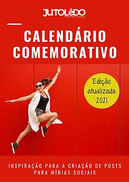 Capa Calendário 2021.png