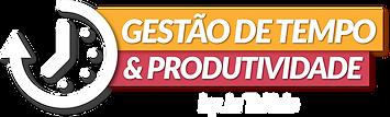 Logo I.png