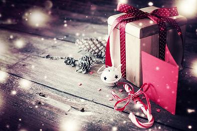 cadeau-noel.jpg
