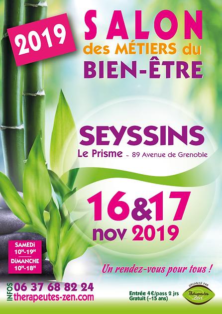 AFF_2019_SEYSSINS_A4-1.png