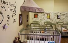 All-inclusive-baby-care-476x299-1920w.pn