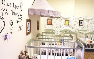 All-inclusive-baby-care-476x299-1920w_ed