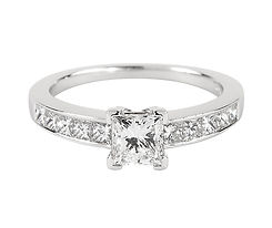 cut-diamond-ring.jpg