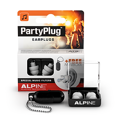 8717154023565_#2_Alpine_PartyPlug_White_