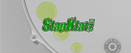 SlapKlatz Website Logo.JPG