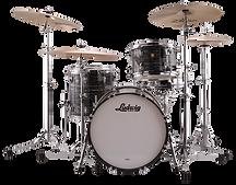 L84023AX1Q Classic Maple Downbeat Vintag