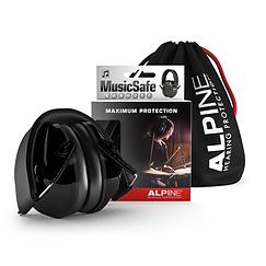 8717154024579_#2_Alpine_MusicSafe Earmuf