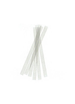 Ludwig P1014 Plastic Strap for Snare Strainers (1)
