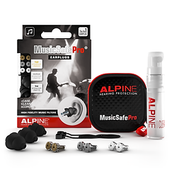 8717154025798_#2_Alpine_MusicSafe Pro_Bl