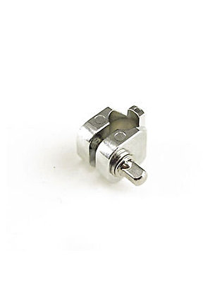 Ludwig P71802 Memory Lock for 10.5mm Arm