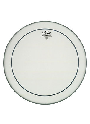 """Remo 26"""" Clear Powerstroke 3 Bass - P3-1326-C2"""