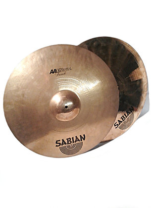 "Sabian AA Orchestral 22"" French"