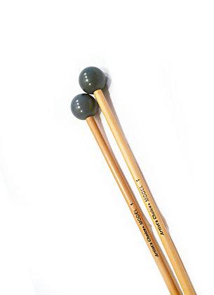 Grover M1 Xylophone Glockenspiel Mallet