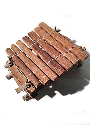 Balafon / African Xylophone - with Hardcase