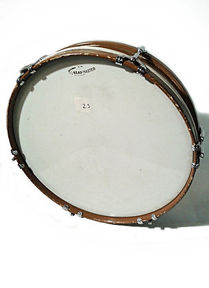 """19"""" Tuneable Frame Drum"""