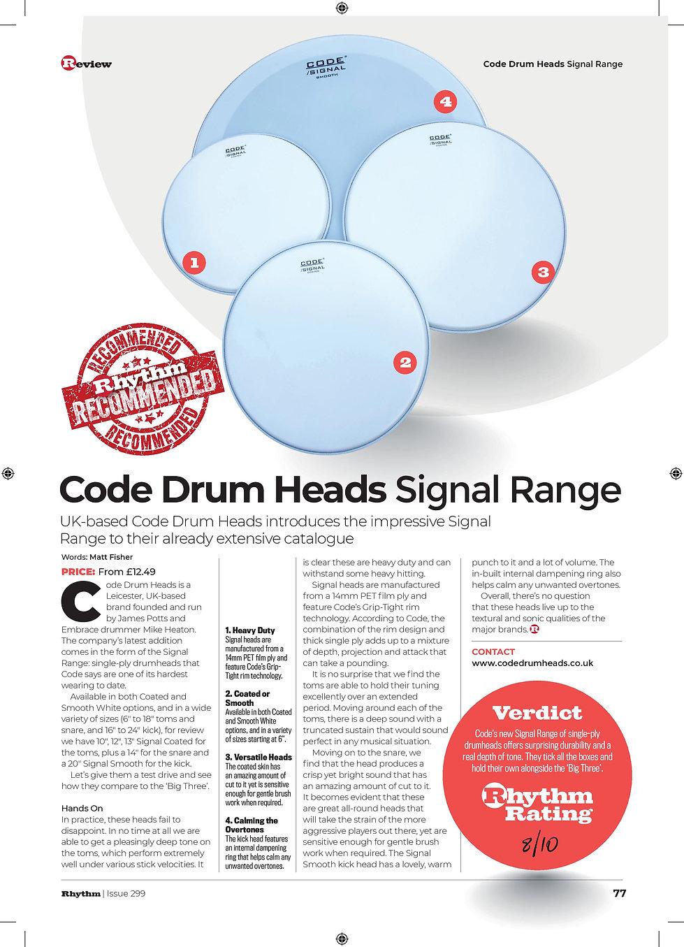 77_RHY299.gear.CodeDrumHeads.obF-page-00