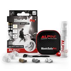 8717154025750_#2_Alpine_MusicSafe Pro_Tr
