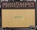 Sherwood60.png