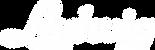 Ludwig Vintage Logo White.png