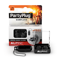 8717154023589_#2_Alpine_PartyPlug_Black_