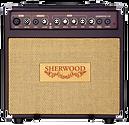Sherwood20.png