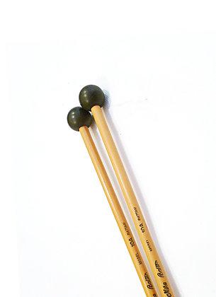 Balter 10AR Hard Glockenspiel Mallet