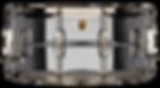 LB402BN_Ludwig_110thAnniversary_Seamless
