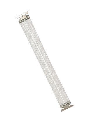 Ludwig L1224 18 Strand Snares for Super Sensitive