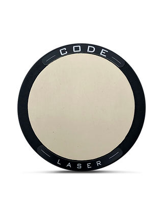 Laser Pad.png