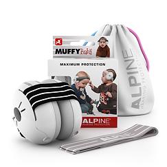 8717154025613_#2_Alpine_Muffy Baby_black