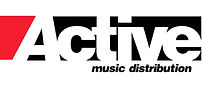 Active Music Distribution Logo.JPG