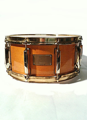 "Pearl 14"" x 6.5"" Master Classic Snare"