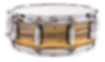 LB454R Raw Brass A_PNG_4439.png